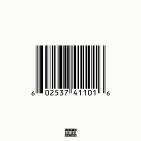 pusha-t-my-name-is-my-name-full-album-stream-0