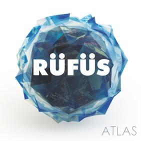 rufus_album