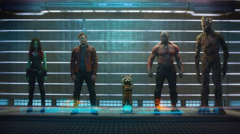 guardians-of-the-galaxy-first-photo