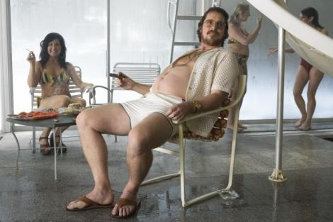 american-hustle-belly