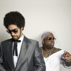 gnarls-barkley