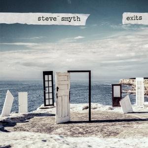 Steve Smyth Exits