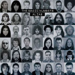 The-Magic-Numbers-Alias-Deluxe-CD-Shot-In-The-Dark-7