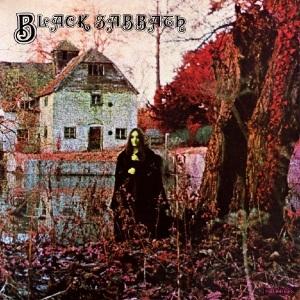 Black-Sabbath-1970-vinile-lp2