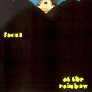 Focus-At-The-Rainbow-458909_zps3abd4561