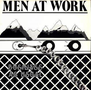 Men_at_Work_-_Business_as_Usual
