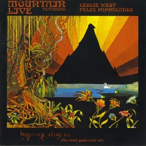 Mountainroad72
