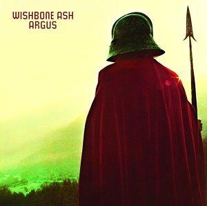 Wishbone_Ash_-_Argus