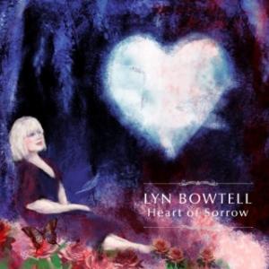 Lyn Bowtell