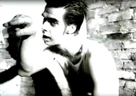 Nick Cave 02