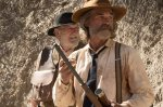 Bone Tomahawk review analysis