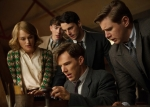 best films of 2015 poll imitation game