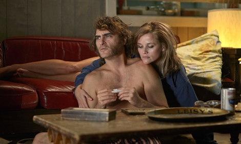 06. Inherent Vice