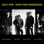 best albums of 2016 records iggy pop josh homme interview post pop depression
