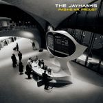 the jayhawks proust review best albums of 2016