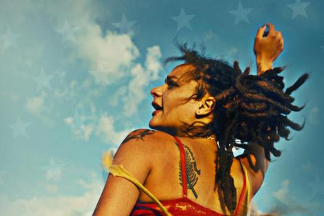 American Honey review 2016 best films of year