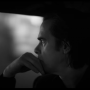 nick cave skeleton tree one more time review interview best films 2016
