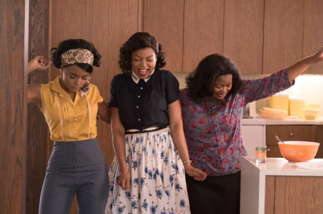 hidden-figures-janelle-monae-left-taraji-p-henson-and-octavia-spencer