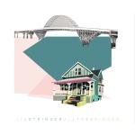 Liz Stringe review All the Bridges best records albums 2016