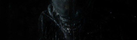 alien covenant review explained interview easter eggs