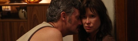 hounds of love review australian movie interview