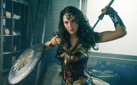 wonder woman review patty jenkins film interview