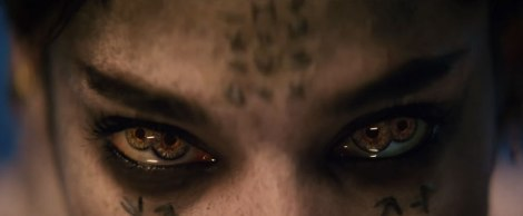 the mummy review 2017 tom cruise