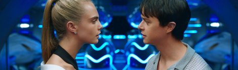 luc besson review valerian city thousand planets nick milligan