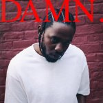 kendrick lamar damn review lyrics explained