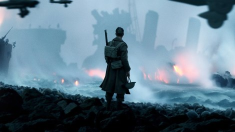 dunkirk review top movies of 2017