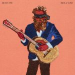 iron & wine best of year list