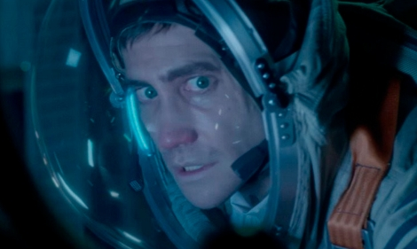 Life 2017 movie jake gyllenhaal ending explained