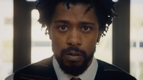 Sorry to Bother You ending explained themes Best Movies 2018 Films Boots Riley interview
