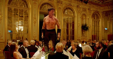 The Square explained Best Movies Films 2016