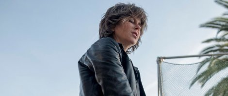 Destroyer review Nicole Kidman Best movies of 2019