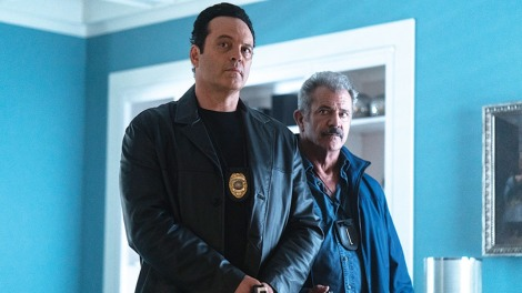 Dragged Across Concrete best movies of 2019