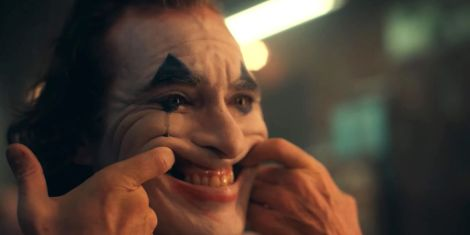 best movies of 2019 oscar nominations joker review