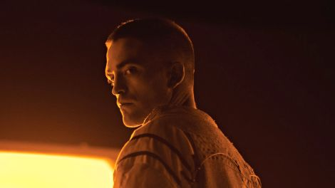 high life meaning robert pattinson best films of 2019