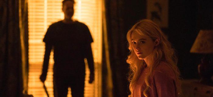Freaky movie 2020 slasher review
